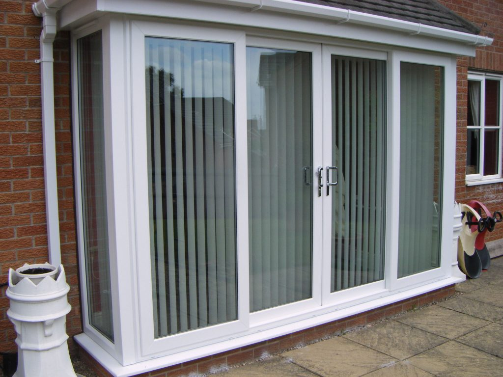 Porch Doors Pictures Heavy Duty Sliding Screen