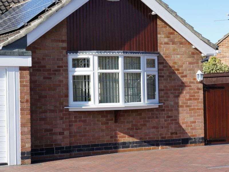Bow-window-in-PVCu-from-Trade-Windows-Derby-800x600-compressor