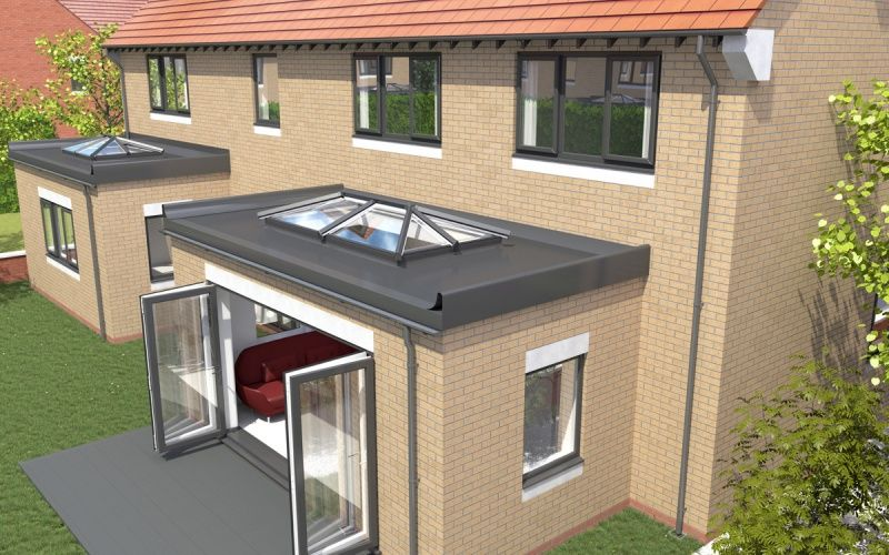 Extension-with-Roof-Lanterns-from-Trade-Windows-800x500-compressor