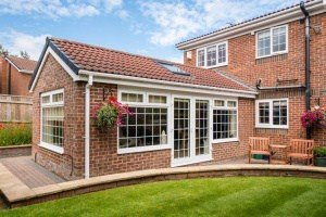 Extensions-from-Trade-Windows-Derby-800x500-compressor