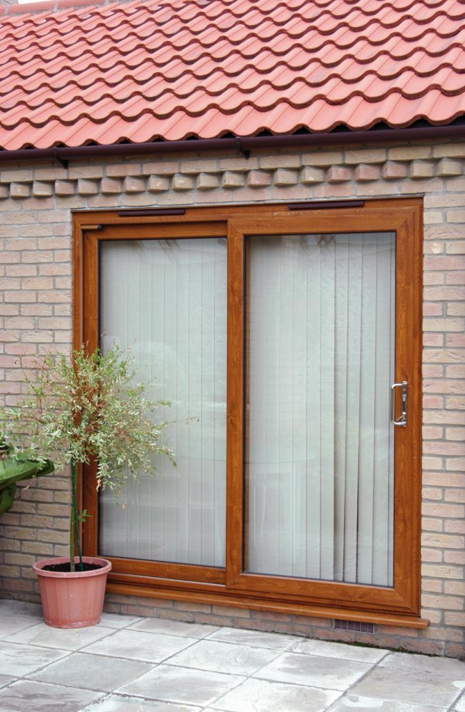 Patio doors exterior sliding folding doors trade for Pvcu patio doors