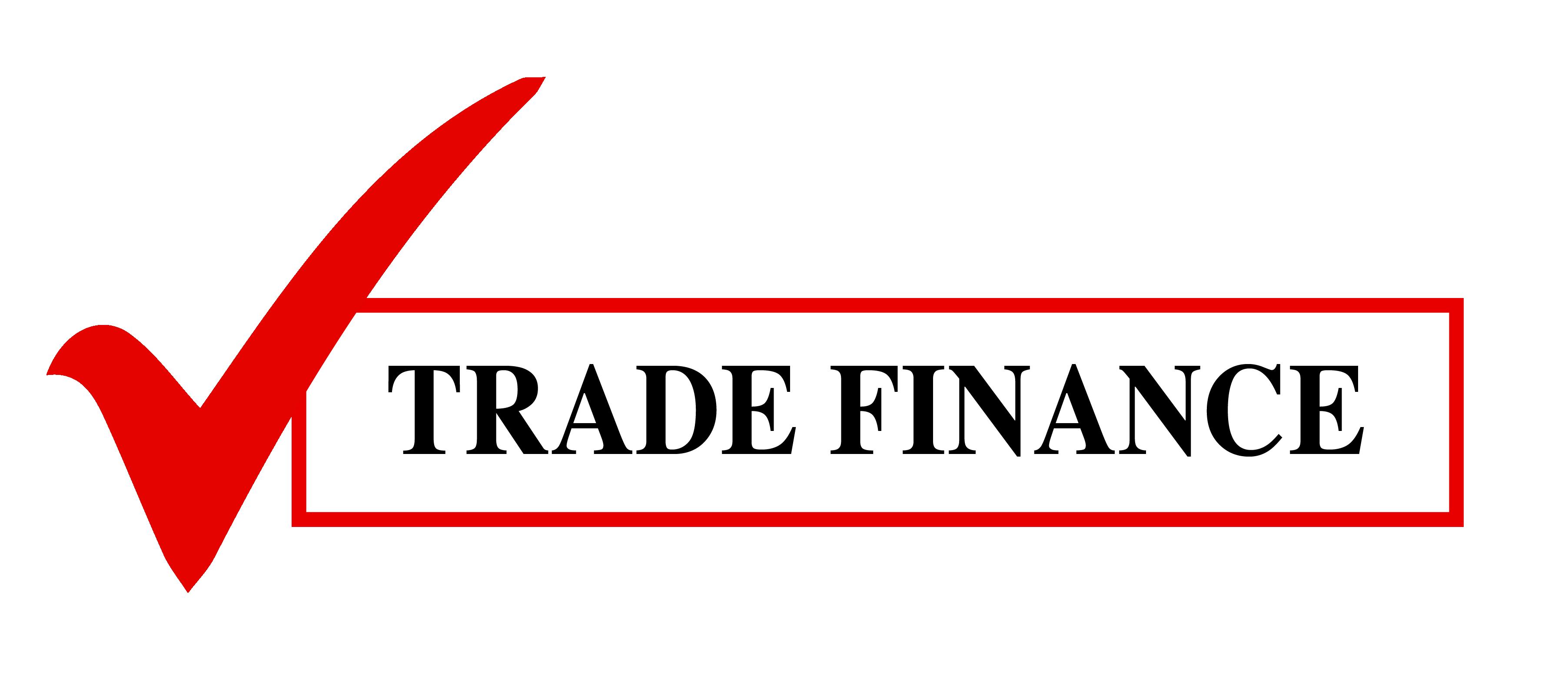 Trade Finance from Trade Windows Derby